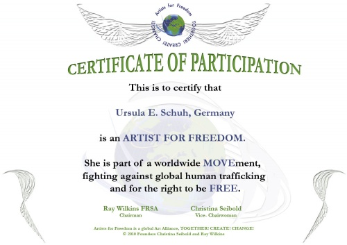 certificateursulaschuh